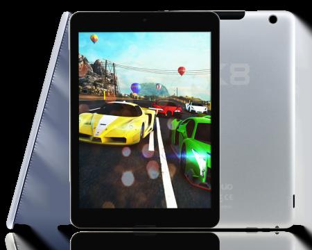 tableta-evolio-x8-fusion-3