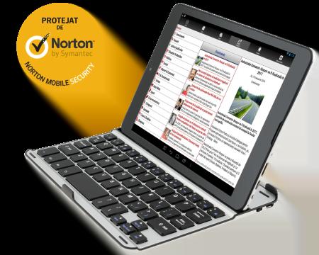 tableta-evolio-x8-fusion-norton-1