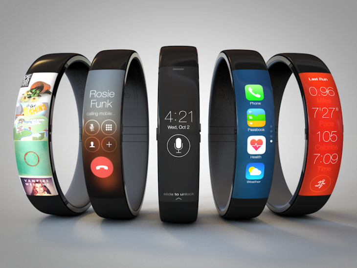 toddham_iwatch_all-730x547