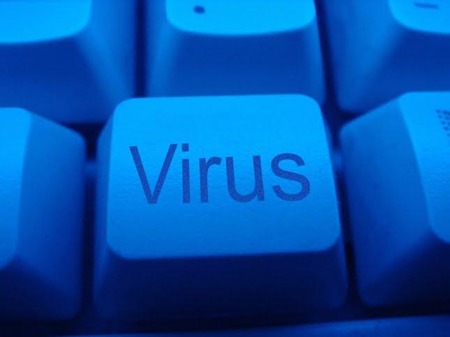 virusul-politia-romana