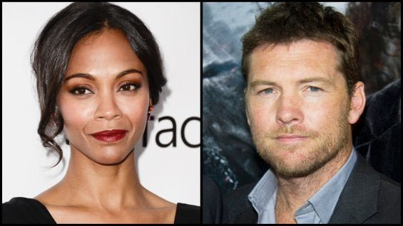zoe_saldana_sam_worthington