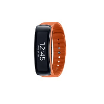 Gear_Fit_Orange_03