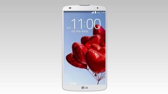 LG-G-Pro-2-540x304