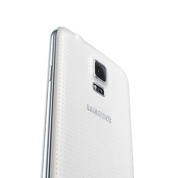 SM-G900F_shimmery-WHITE_15