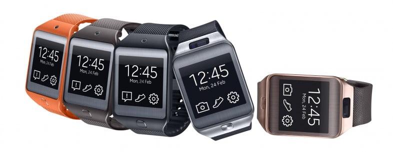 Samsung-Galaxy-Gear-21