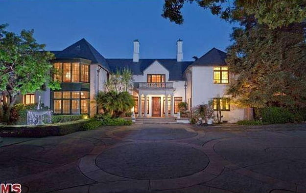 eric-schmidt-hollywood-mansion