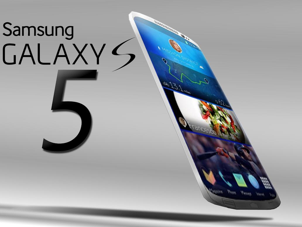 galaxy-s5-poster