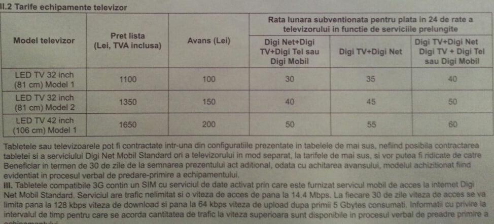 televizoare-rate-rcs-rds-630x286