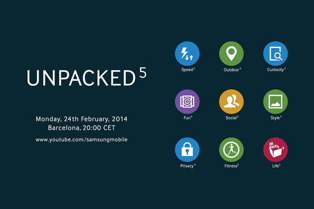 unpacked-2014
