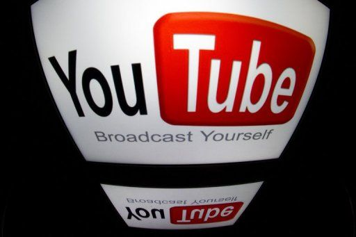 youtube121