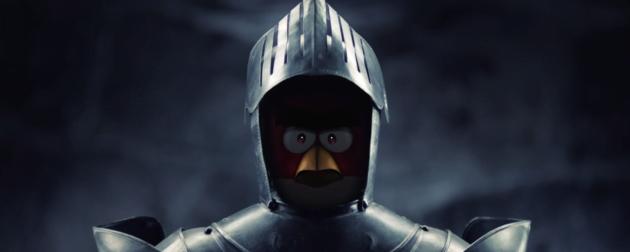 Agry-Birds-cavaleri-in-Evul-Mediu