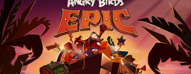 Angry-Birds-Epic-630x244