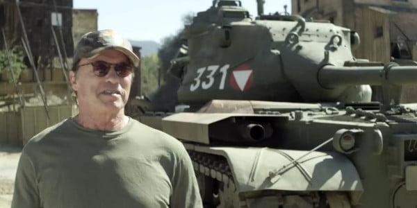 Arnold-Schwarzenegger-tank