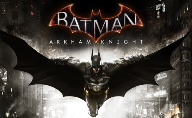 Batman-Arkham-Knight