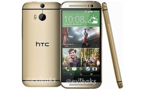 HTC-ONE-489x304