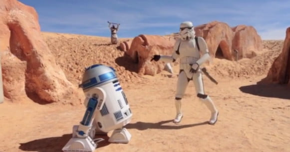 Happy-–-we-are-from-Tatooine-581x304