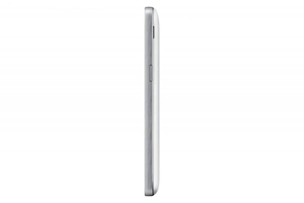 Samsung Galaxy S3 Slim 2