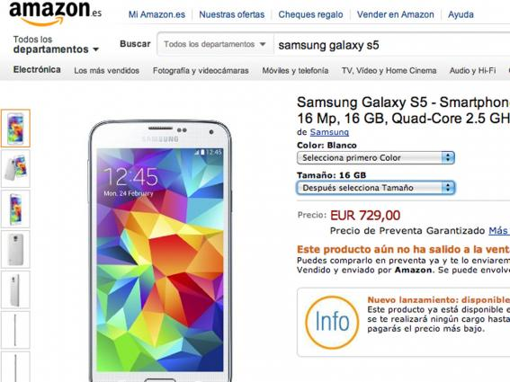 Samsung-Galaxy-S5-pret