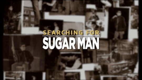 Searching-for-Sugar-Man-poster-540x304