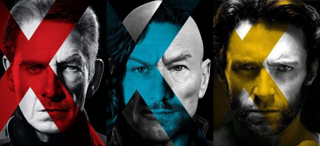 X-Men-Days-of-Future-Past-2014