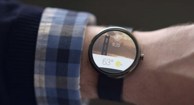 android_wear-630x341