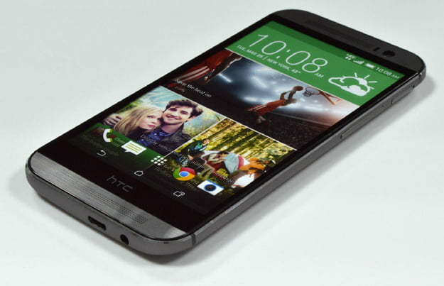 htc-one-gadgetreport