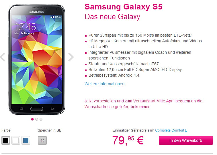 t-mobile-galaxy s5