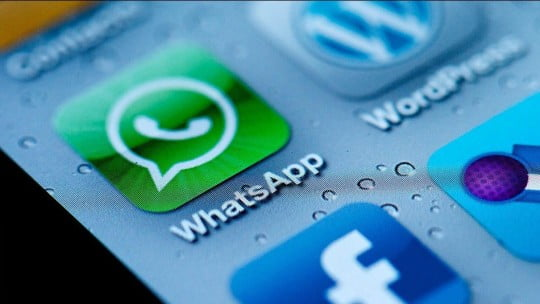 whatsapp-gadgetreport-540x304