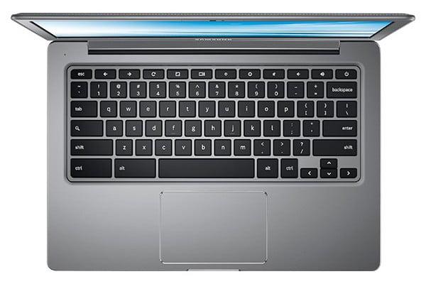 Chromebook-2-13-inch