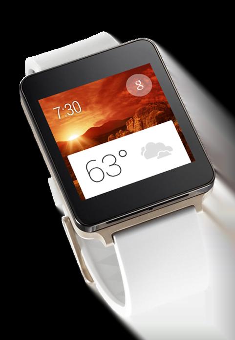 LG-G-Watch-2-210x304