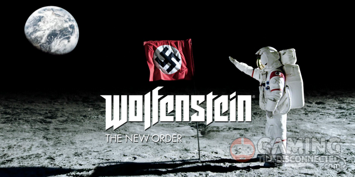 Wolfenstein-New-Order-