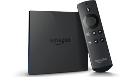 amazon-fire-tv-nou1-540x304