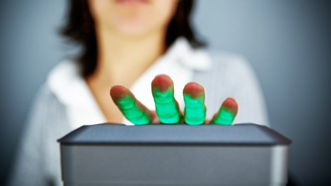 amprenta-biometrica