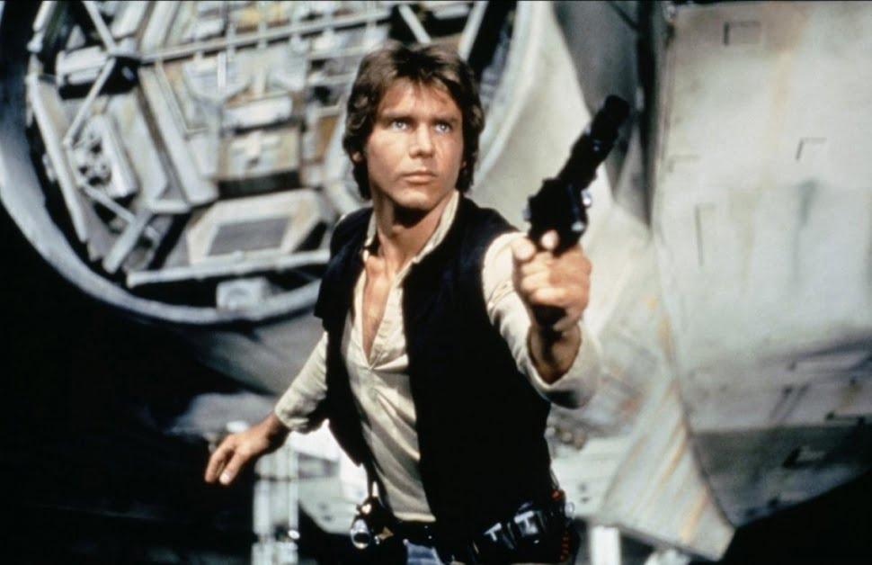 harrison-ford-han-solo-star-wars