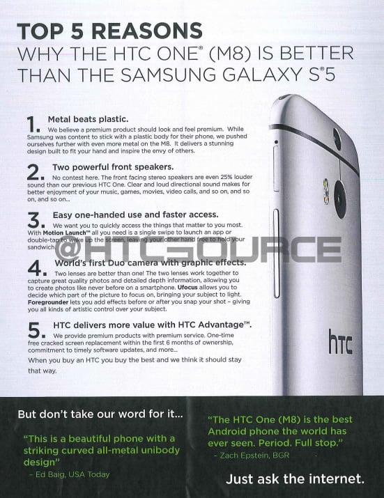 htc-one-m8-vs-samsung-galaxy-s5-training-1