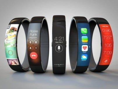 iwatch-gadgetreport-405x304