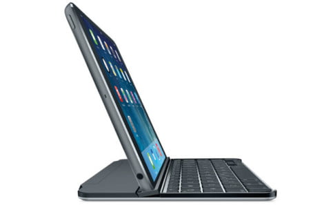 logitech-ultrathin-483x304