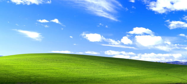 windows-xp-630x285