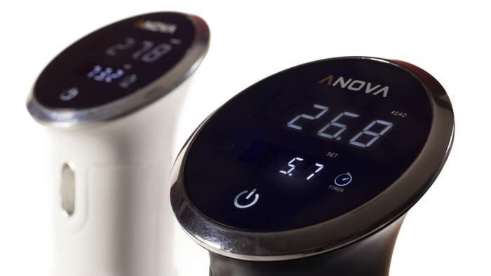 Anova-New-Precision-Cooker