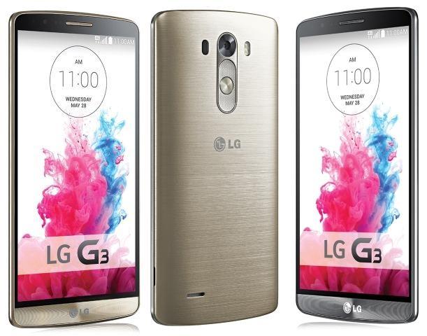 LG-G31