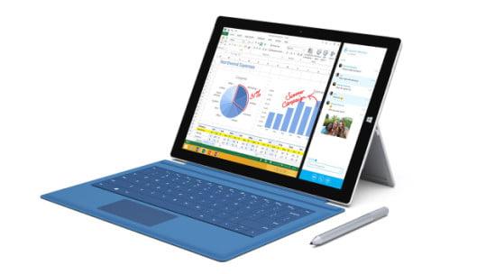 Microsoft-surface-pro-3-539x304