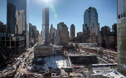 World-Trade-Center-490x304