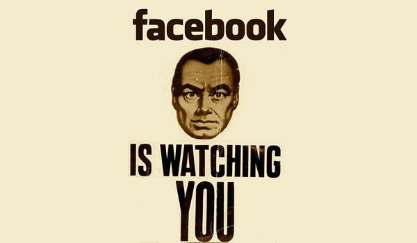 facebook-is-watching-you-big-brother