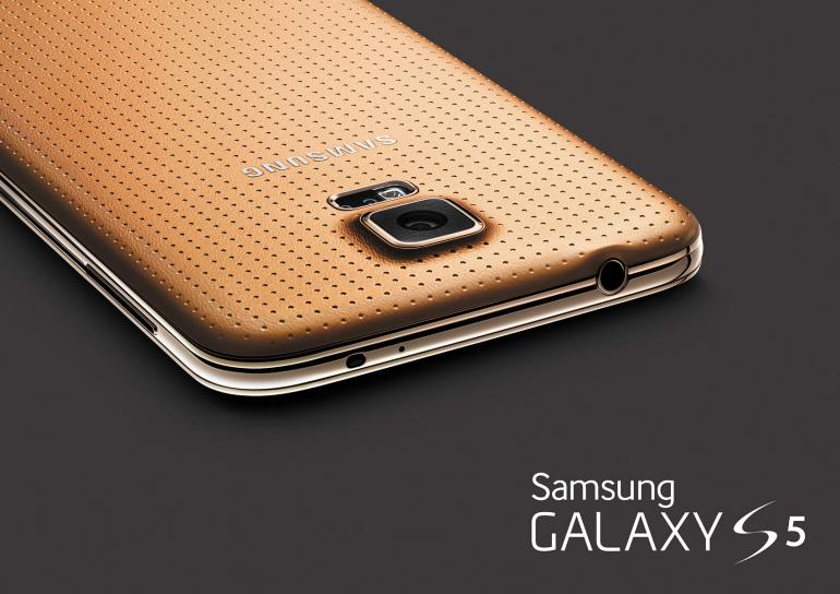 galaxys5prime