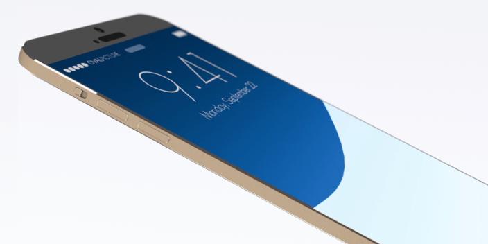 iphone6-concept-gadgetreport