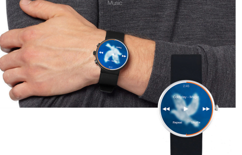 iwatch-concept-03-476x304
