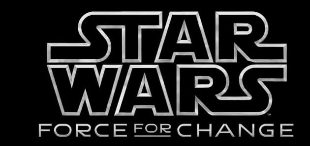 star-wars-force-for-change-630x298