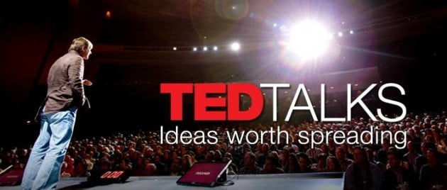 ted-talks-630x268