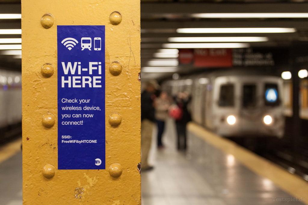 wi-fi-gratuit