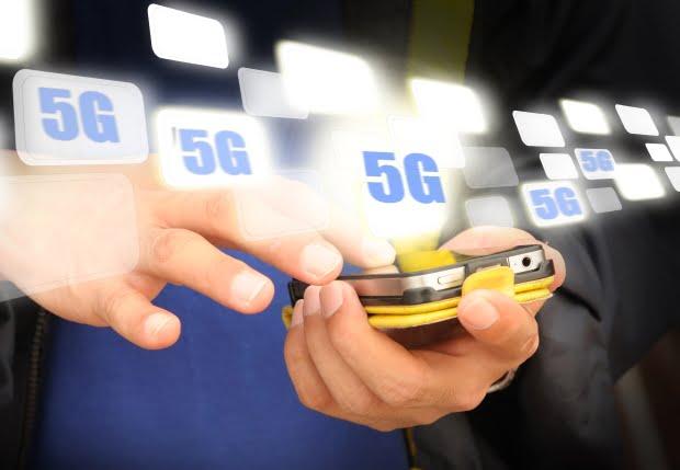 5g-phone1